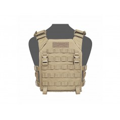 WARRIOR ASSAULT SISTEM RECON PLATE CARRIER