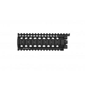 DANIEL DEFENSE 7 AR-15 LITE RAIL