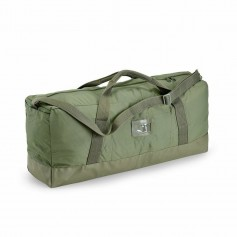 TECH MARINE DUFFLE BAG 65 IT