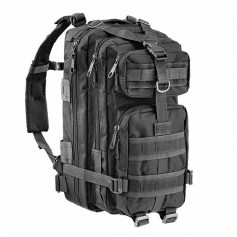 OPENLAND TACTICAL BACK PACK600D NYLON