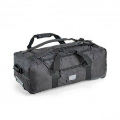 OPENLAND TROLLEY TRAVEL BAG