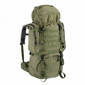 N.ER.G ALPINE BACK PACK 65 LT