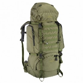 N.ER.G ALPINE BACK PACK 85 LT