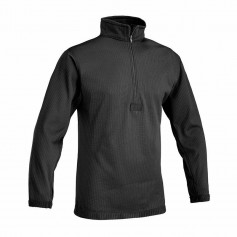OPENLAND UNDERWEAR THERMAL SHIRT LEVEL 2
