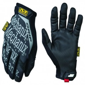 MECHANIX ORIGINAL GRIP GLOVE