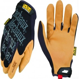 MECHANIX MATERIAL 4X ORIGINAL GLOVE