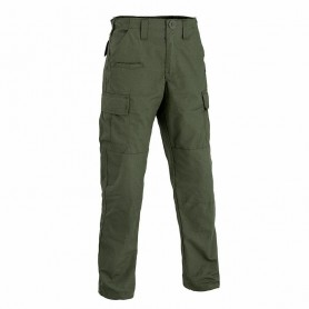 OPENLAND BDU PANT