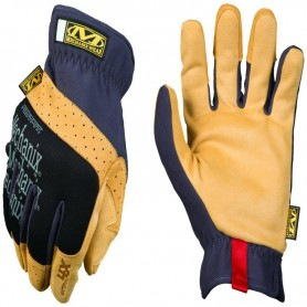 MECHANIX MATERIAL 4X FAST FIT GLOVE
