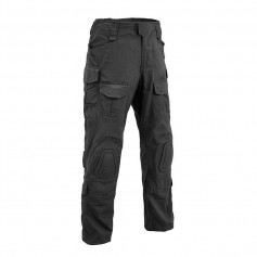 OPENLAND COMBAT PANT
