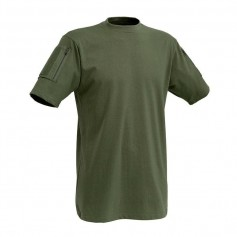 OPENLAND INSTRUCTOR T-SHIRT