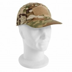 OPENLAND BASEBALL CAP