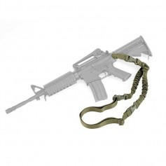 OPENLAND TACTICAL SLING 1 POINT