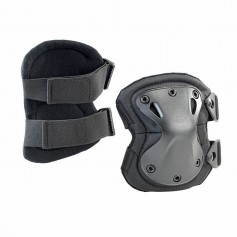 OPENLAND ELBOW PROTECTION PADS