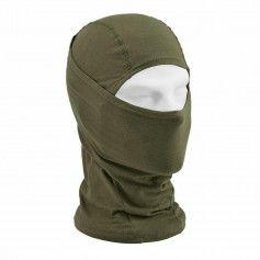 OPENLAND COTTON BALACLAVA