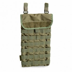 OPENLAND MOLLE HYDRO POUCH
