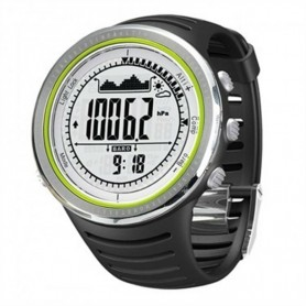 OPENLAND WATCH WITH ALTIMETER