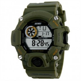 OPENLAND MILITARY SHOCK WATCH