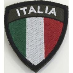 OPENLAND SCUDETTO ITALIA AD ALTA VISIBILITA'