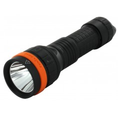 FENIX SD10 XM-L2 T6 DIVING LAMP