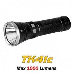 FENIX TK41C XM-L2 U2
