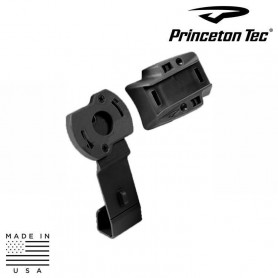 PRINCETON TEC ABOVE THE RAIL MOUNT