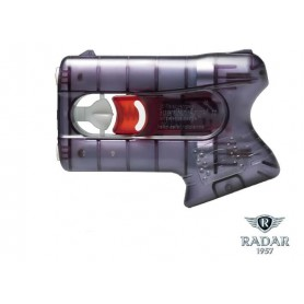 "RADAR SPRAY AL PEPERONCINO GUARDIAN ANGEL ""II"""