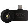 SEEK THERMAL COMPACTXR ANDROID