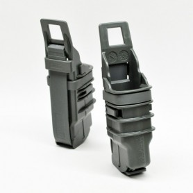ITW NEXSUS FASTMAG PISTOL MOLLE