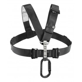 PETZL CHEST'AIR CHEST HARNESS
