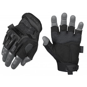 MECHANIX GUANTO FINGERLESS FULL