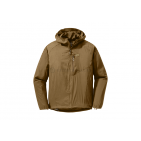 OUTDOOR REASEARCH PREVAIL HOODED JACKET