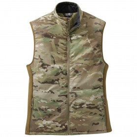 OUTDOOR REASEARCH TRADECRAFT VEST