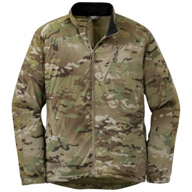 OUTDOOR REASEARCH TRADECRAFT JACKET