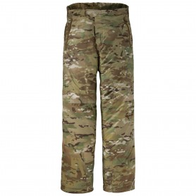 OUTDOOR REASEARCH TRADECRAFT PANTS