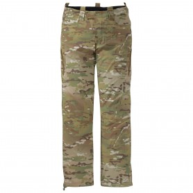 OUTDOOR REASEARCH OBSIDIAN PANTS
