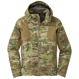 OUTDOOR REASEARCH INFILTRATOR JACKET
