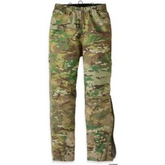 OUTDOOR REASEARCH INFILTRATOR PANT