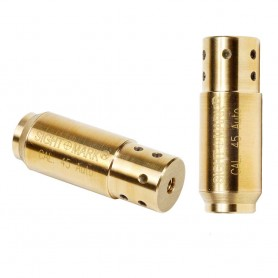 SIGHTMARK .45 ACP BORESIGHT