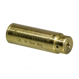 SIGHTMARK .44 MAGNUM BORESIGHT