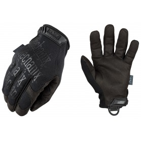 MECHANIX GUANTO ORIGINAL
