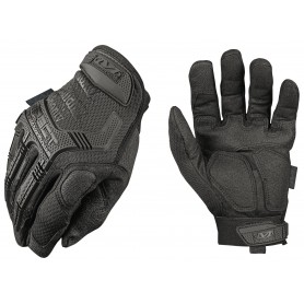 MECHANIX GUANTO M-PACT