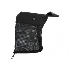 LEAPERS AR-15 SHELL CATCHER