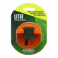 SOURCE UTA UNIVERSAL TUBE ADAPTER