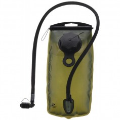 SOURCE WXP 2L STORM VALVE HYDRATION SYSTEM