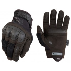 GUANTO MECHANIX M-PACT® 3 COYOTE