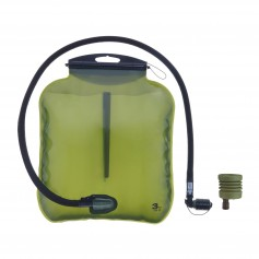 SOURCE ILPS 2L-3L LOW PROFILE HYDRATION