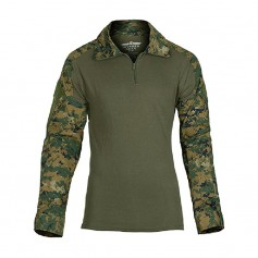 COMBAT SHIRT INVADER GEAR