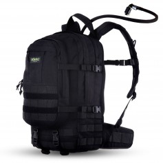 SOURCE ASSAULT 20L HYDRATION CARGO PACK