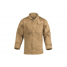 INVADER GEAR REVENGER TDU SHIRT COYOTE