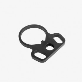 TRINITY FORCE AMBI LOOP QD RECEIVER END PLATE